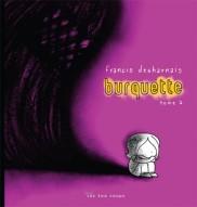 Burquette 2