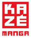 https://jeuxdeplateau.files.wordpress.com/2012/02/logo_kaze-manga.jpg