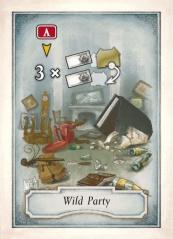 wild+party