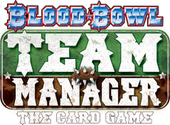blood-bowl-logo