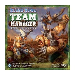 blood-bowl-team-manager