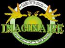 imaginaire_logo_2