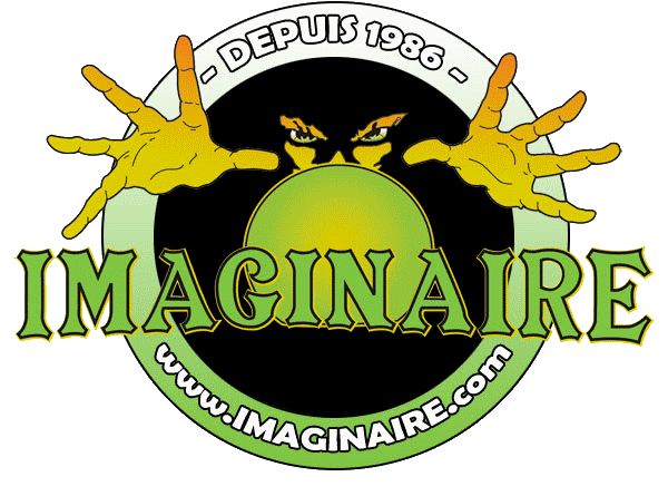 [BOUTIQUE] L'Imaginaire Imaginaire_logo_2