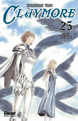 claymore-manga-volume-25-simple-212857