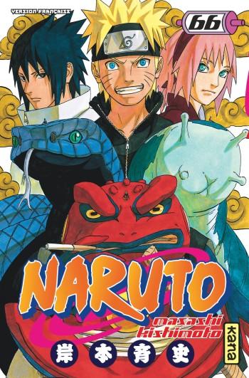 naruto-manga-volume-66-francaise-220328