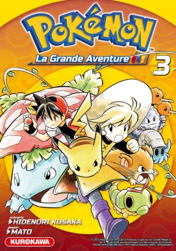 pokemon-manga-volume-3-la-grande-aventure-kurokawa-219201