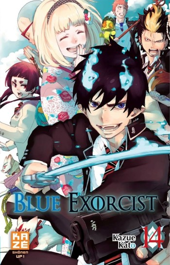 blue-exorcist-manga-volume-14-edition-speciale-fnac-228283