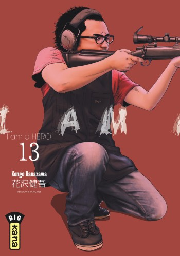 i-am-a-hero-manga-volume-13-francaise-224021