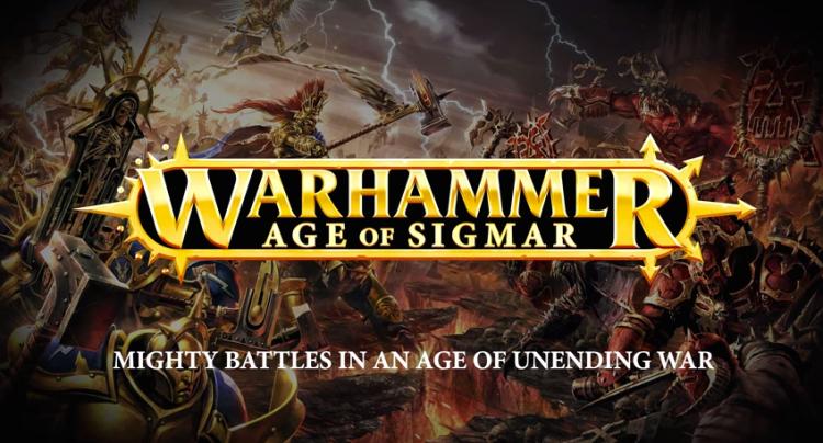 age-of-sigmar-big