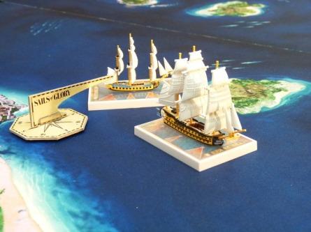sailsplay
