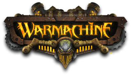 Warmachine-Logo1