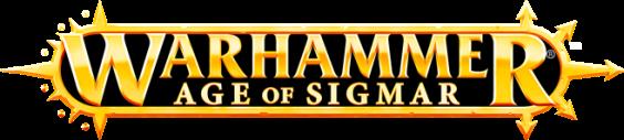 WHAS-logo