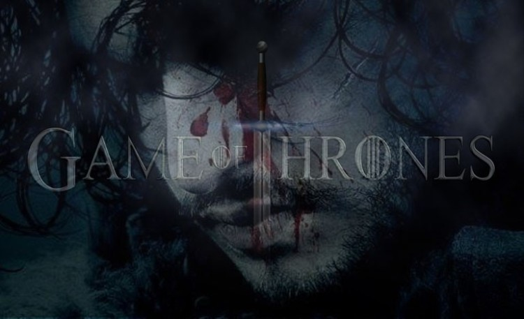 Game-of-Thrones-Season-6-770x470-1