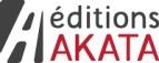 logo-akata-20131