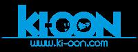 nouveau_logo_ki-oon