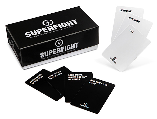 1a2d_superfight_card_game