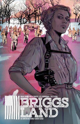 Briggs-Land-666x1024