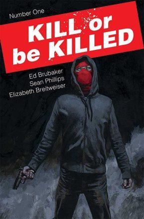 kill-or-be-killed-1-600x911