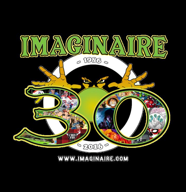30 ans logo fond blanc fcopy copy