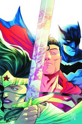 DC-Rebirth-Trinity