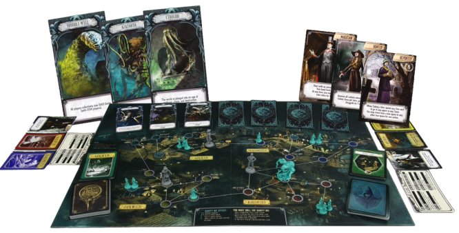 0004271_pandemic-reign-of-cthulhu