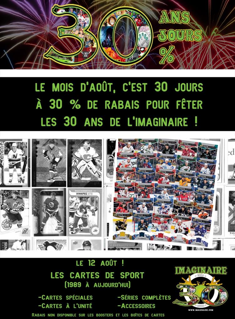 30ansrabais_cartes_sport