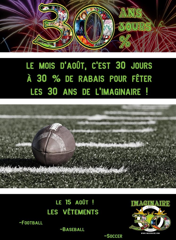 30ansrabais_vetements_sport1
