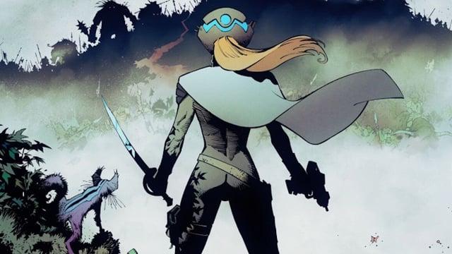 batman-artist-greg-capullo-is-reborn-for-new-comic-with-mark_xmtq.640