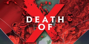 Death-of-X-cover