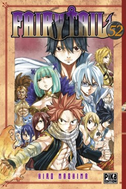 fairy-tail-tome-52-790220-250-400