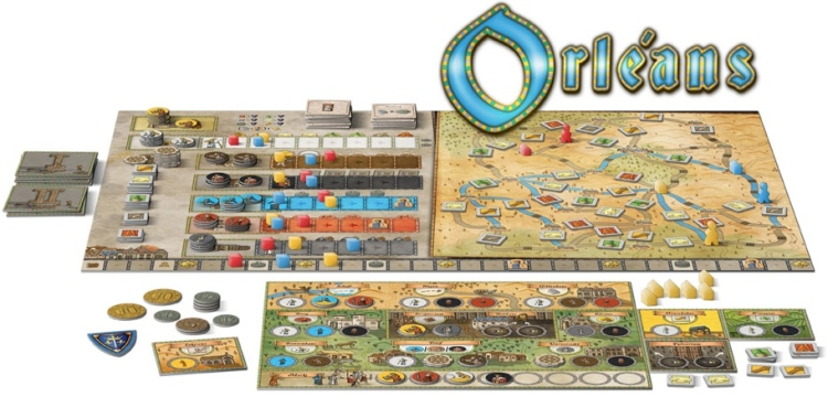 orleans_boardgame_1