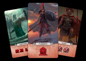 cards-mythologie-rom