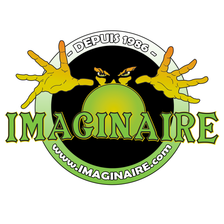 logo-imaginaire