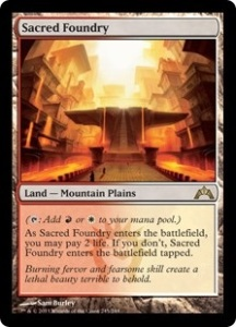 sacred-foundry