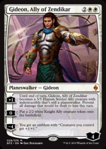 gideon-ally