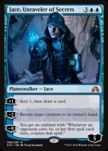 jace-unraveller