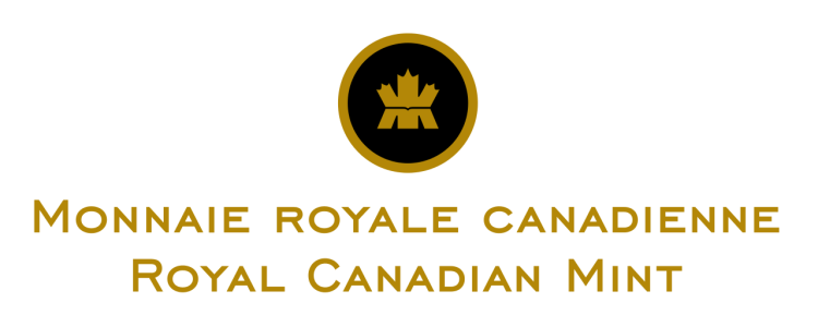 1280px-royal_canadian_mint_logo-svg