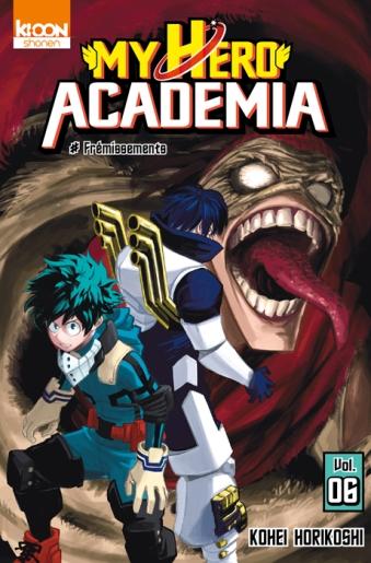 my-hero-academia-tome6