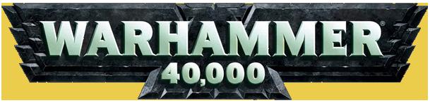 title_warhammer_2
