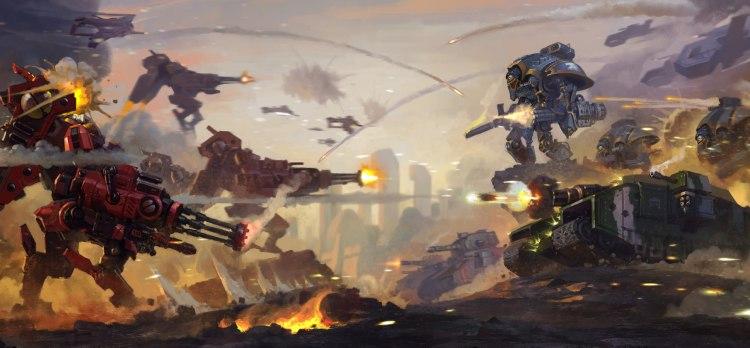 warhammer-40000-tau-empire-astra-militarum