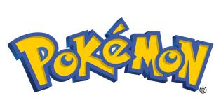 496340faa1461b4ff6c5f6f011b798bc_the-world-of-pokemon-pokemon-clipart-blue-logo_2400-1091