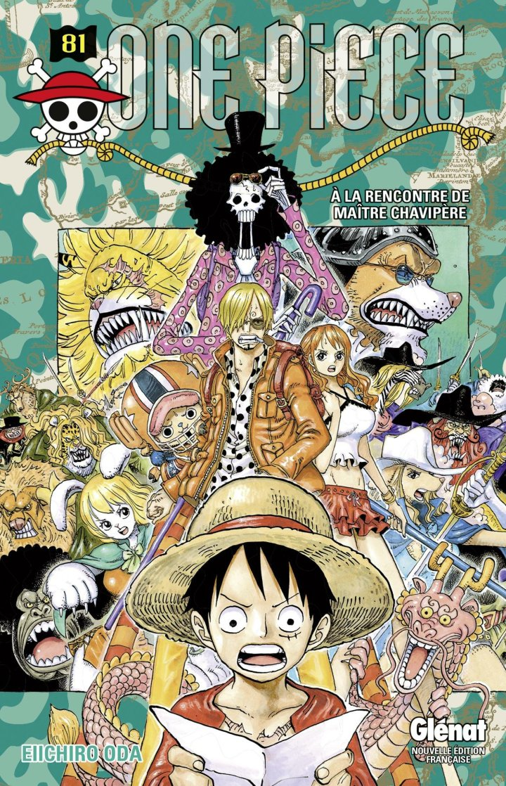 one-piece-manga-volume-81-nouvelle-edition-francaise-267469