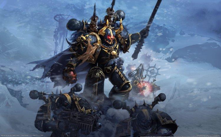 16398_warhammer_40k_chaos