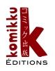 logo_komikku_editions