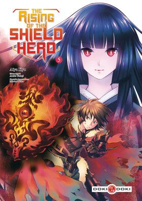 the-rising-of-the-shield-hero-vol5-manga-doki
