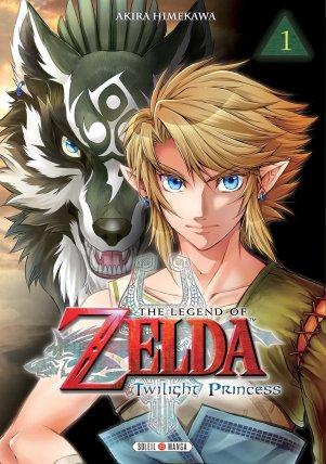 zelda-twilight-princesse-1-soleil-manga