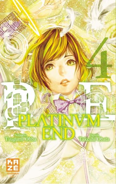 platinum-end-4-kaze